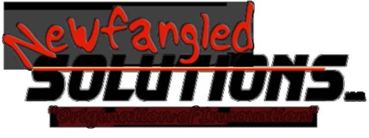 Newfangled Solutions Helpdesk